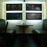 Ресторан Тинто - фотография 3