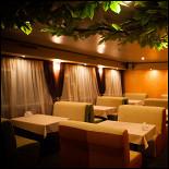 Ресторан Терраса - фотография 1
