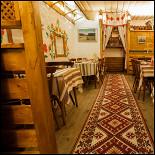 Ресторан Тарас Бульба - фотография 3