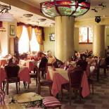 Ресторан Dejavu - фотография 3
