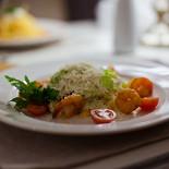 Ресторан Вкусный дом - фотография 6