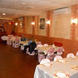 Ресторан Огни Сибири - фотография 3