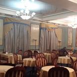 Ресторан Чарли - фотография 2