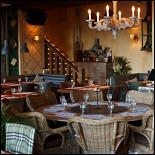 Ресторан Del mar - фотография 2