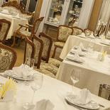 Ресторан Татев - фотография 5