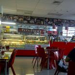 Ресторан Gelateria - фотография 1