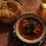 Ресторан Шелковый путь - фотография 2