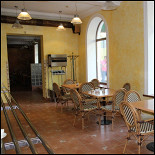 Ресторан Лаврушка - фотография 4
