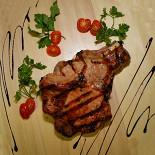 Ресторан Гриль & Хаус - фотография 3