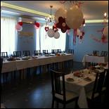 Ресторан Emporio - фотография 6