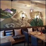 Ресторан Па-паэлья - фотография 4