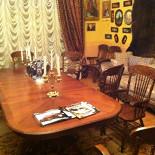Ресторан Демидов - фотография 5