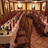 Ресторан Хинкальная - фотография 4