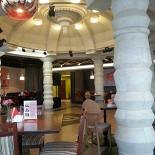 Ресторан Планетарий - фотография 3