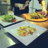 Ресторан Dudo - фотография 6
