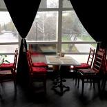 Ресторан Библиотека Махараджи - фотография 3