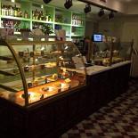 Ресторан Mélange - фотография 4