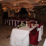 Ресторан У Ханумы - фотография 5