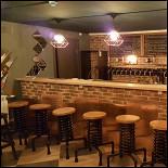 Ресторан Spielbeerg - фотография 1