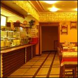 Ресторан Viva la pizza - фотография 1