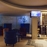 Ресторан Гран кальян - фотография 5
