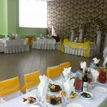 Ресторан Клевер - фотография 2