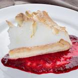 Ресторан Чайхона №1 Easy - фотография 6
