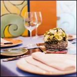 Ресторан Baraonda cantina - фотография 4