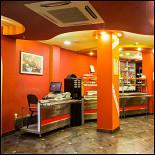 Ресторан У Борисовны  - фотография 1