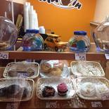 Ресторан Muffin Coffee - фотография 4