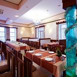 Ресторан Ной - фотография 4