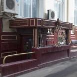 Ресторан St Peter's & St Anton - фотография 5