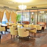 Ресторан Aria - фотография 5