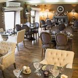 Ресторан Порто - фотография 3