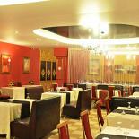 Ресторан Дали - фотография 4