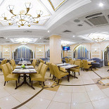 Ресторан Биляр - фотография 4