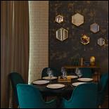 Ресторан Baklajan - фотография 4