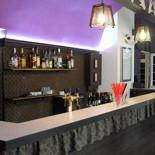 Ресторан Maneken - фотография 3