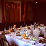 Ресторан Бронза - фотография 2