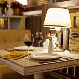 Ресторан Вкусный дом - фотография 2