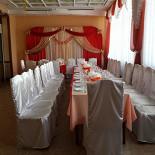 Ресторан Ивушка - фотография 2