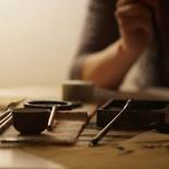 Ресторан Чайных дел мастерская - фотография 5