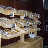 Ресторан Кофе-сити - фотография 3