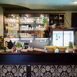 Ресторан Ежи - фотография 5