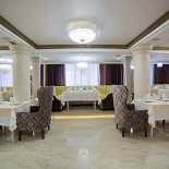 Ресторан Troy - фотография 3
