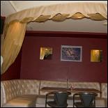 Ресторан Ваниль - фотография 3