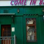 Ресторан Come in Bar - фотография 3