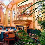 Ресторан Версаль - фотография 3