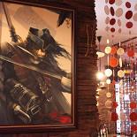 Ресторан Пиастры - фотография 2