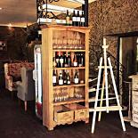 Ресторан Хороший год - фотография 2